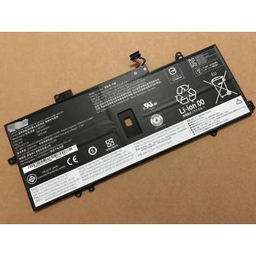 Lenovo L18C4P71 02DL006 SB10K97644 4ICP5/41/110 Laptop Battery