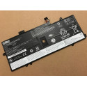 Replacement Lenovo L18C4P71 02DL006 SB10K97644 4ICP5/41/110 Laptop Battery