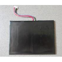 A100-2S1P-3500 7.4V/3500mAh/25.90Wh Battery