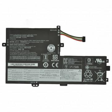 Lenovo IdeaPad C340 15 L18C3PF7 L18M3PF7 laptop battery