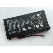 Hp VT06XL HSTNN-DB3F 657240-271 657240-151 Envy 17-3000 Battery