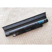 Dell J1KND Inspiron 13R 15R  17R N5010 M5010 N4050 N5110 N4110 Battery