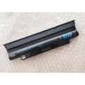 Dell 312-0234 Laptop Batteries