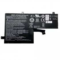 Acer AP16J8K C731 Series 11.1V 4050mAh/45Wh Battery