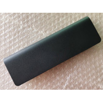 Asus A32N1405 G551 G551J GL551 GL551JM G771 N551JM laptop battery