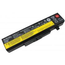 Lenovo L11S6Y01 L11L6Y01 45N1051 45N1050 IdeaPad Y480 Y580 Battery