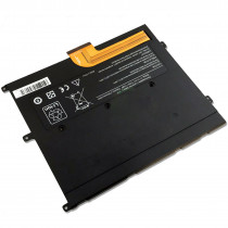Dell Vostro V13 Vostro V130 V1300 V13Z T1G6P laptop battery