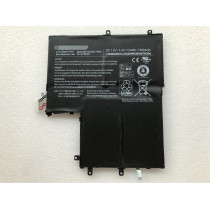 Toshiba Satellite U845W U845 PA5065U-1BRS laptop battery