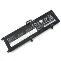 Lenovo L14M4PB0 L14S4PB0 15-ISK Rescuer 14-ISK-I5 Battery