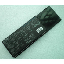 Dell 8M039 Precision M6500 M6400 laptop battery