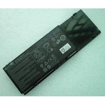 Dell 8M039 Precision M6500 M6400 laptop battery