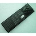 Dell DW842 Laptop Batteries