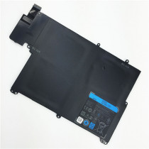 TKN25 Battery for Dell  Vostro V3360 Vostro 15 3000
