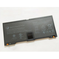 Hp FN04 634818-271 HSTNN-DB0H HSTNN-DB0HP ProBook 5330m Battery