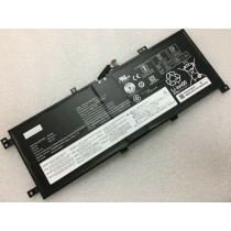 Replacement Lenovo 02DL032 L18D4P90 SB10T83121 46Wh Series Laptop Battery