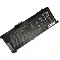 Hp SA04XL HSTNN-OB1F L43248-AC1 L43248-AC2 55.67Wh Battery
