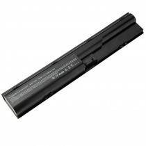 Hp PR06 PR09 4436s 4530s 4540s 4441s 4545s Laptop Battery