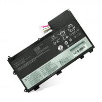 Lenovo 45N1088 45N1089 45N1091 45N1090 ThinkPad T430u Ultrabook Battery