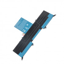 Acer AP11D3F AP11D4F Aspire S3 Aspire S3-951 Series Battery