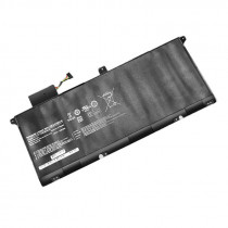 Samsung AA-PBXN8AR 900X4 900X46 NP900X4 Series Laptop Battery
