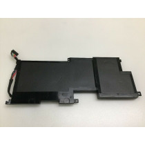 Dell W0Y6W XPS 15-L521X Series 9F233 3NPC0 11.1V 65WH Battery
