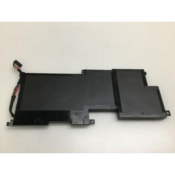 Dell W0Y6W XPS 15-L521X Series 9F233 3NPC0 11.1V 65WH Battery