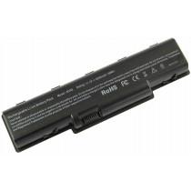 Replacement Acer AS09A31 AS09A61 AS09A41 AS09A51 AS09A71 5200mAh 58Wh Battery