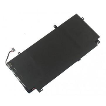 Lenovo ASM SB10F46446, FRU 00HW008 67Wh Batteries