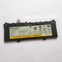 Lenovo L13M6P71 L13S6P71 YOGA2 13 11.1V 50Wh 4520mAh Battery