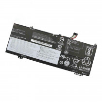 Lenovo L17C4PB0 L17M4PB0 Flex 6-14IKB IdeaPad 530s-14IKB 45Wh battery