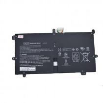 Replacement Hp 694399-1C1 Envy x2 g000 DA02XL HSTNN-1B4C battery