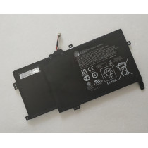 Hp EG04XL HSTNN-DB3T HSTNN-IB3T 681881-271 681951-001 Battery