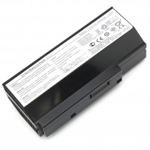 Asus A42-G73  G53 G53J G53JW G53S G53SW Series 8 Cells Laptop Battery