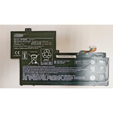 Acer Swift 1 SF113-31 AP16A4K N16Q9  3ICP4/68/111 Battery