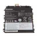 Lenovo FRU P/N 45N1715 Laptop Batteries