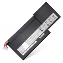 MSI BTY-M6K GF75 GF75 8RD MS-17F1 Laptop Battery