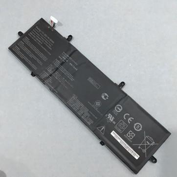 Asus ZenBook Flip 13 UX362FA UX362FA C31N1816 battery