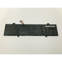 Asus C31N1733 VivoBook Flip 14 TP412UA TP412UA 42Wh laptop battery