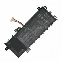 Asus B21N1818 VivoBook 17 X712FB F512DK X512UF Battery