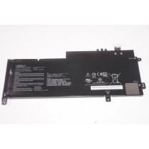 UX562FN Asus C41N1809 UX562FD UX562 57Wh 15.4V Battery