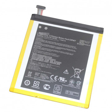 Asus Asus Transformer Book T90 Chi C11P1417 18Wh 3.8V Battery