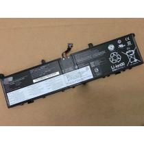 Lenovo ThinkPad X1 Extreme L17L4P72 L17M4P72 L17C4P72 Battery