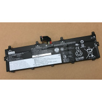 Lenovo ThinkPad P72 L17C6P51 SB10K97637 01AV498 Battery