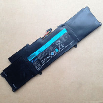 Replacement Dell XPS14 L412Z XPS L421x Series 4RXFK C1JKH FFK56 Battery