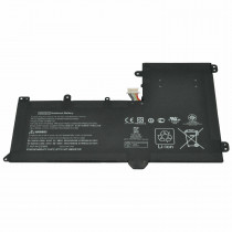 MA02XL Battery For HP SlateBook 10 X2 HSTNN-LB5B 7.4V 25Wh