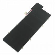 HP Envy Spectre 14-3000 HSTNN-IB3J SL04XL 665054-171 Replacement Battery