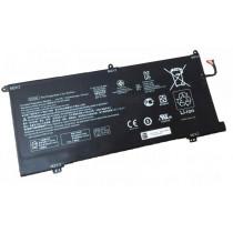 Hp Chromebook X360 14-DA G1 SY03XL  HSTNN-DB8X laptop battery