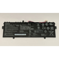 Asus TP202NA TP202NA-EH022T 1K C21N1717 laptop battery