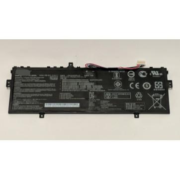 Asus TP202NA TP202NA-EH022T 1K C21N1717 laptop battery