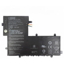 Asus Chromebook Flip C214MA C204MA C31N1836  C31N1836-1 Battery